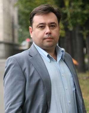 Депутати повісили борг на шию майбутнім поколінням черкащан