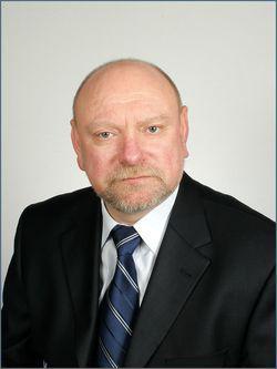 Руководителем университета стал член-корреспондент московской Академии