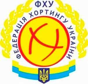 Смелянин - бронзовый призер чемпионата Украины среди молодежи