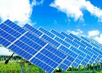Норвезькі вчені знизять собівартість сонячних панелей в 10 разів