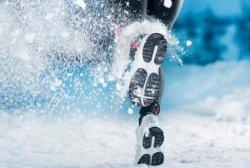 Уманчан приглашают начать новый год с пробежки