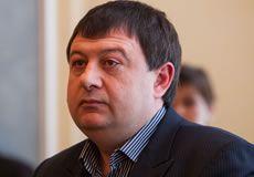Одарич  и Радуцкий обвиняют друг друга в коррупции