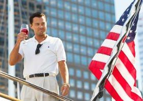 Названа трійка найбільш піратських фільмів 2014