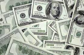 Китаянка повернула банку майже 80 мільйонів доларів, які їй перерахували випадково