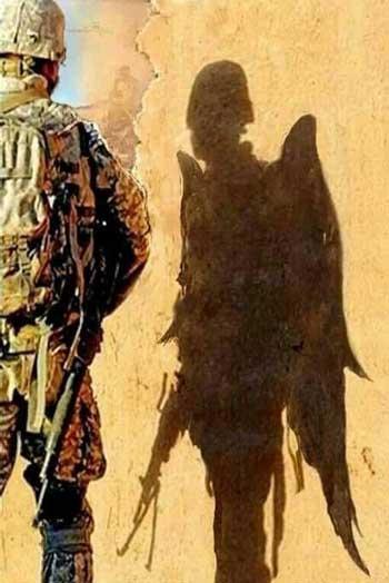 За минувшие сутки один украинский воин погиб, враг 18 раз нарушил перемирие, - штаб - Цензор.НЕТ 452