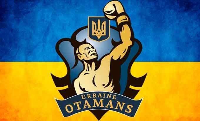 Олег Прудкий змагатиметься у Всесвітній серії боксу в команді «Українських отаманів»