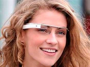 Google припиняє продаж окулярів Google Glass