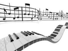 «Музична школа – 2015» шукає талановитих черкаських дітей