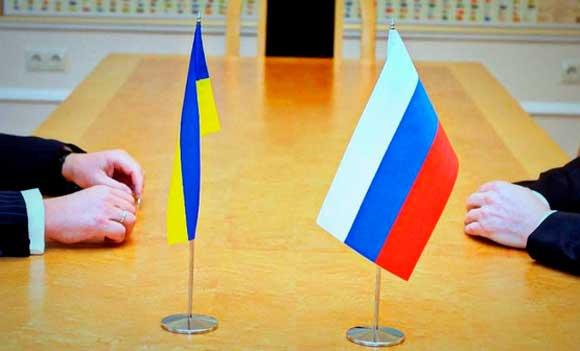 Москва відмовилася від підпису під Мінськом угодами - посол України при ООН