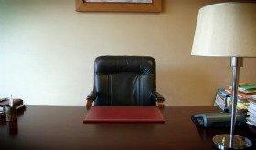 Китайська влада заборонила чиновникам мати великі кабінети