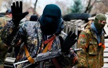 Канівські депутати просять Верховну Раду визнати ДНР і ЛНР терористичними організаціями