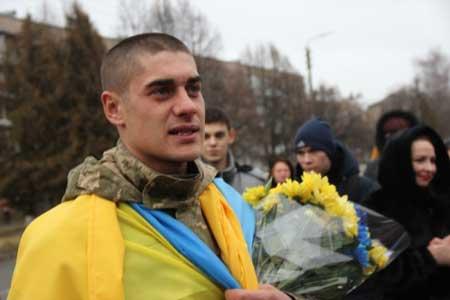 Андрій Шквира