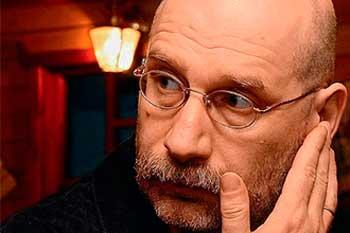 Писатель Акунин рассказал, какие проблемы ждут Россию после Путина