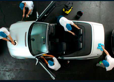 Як «оновити» своє старе авто