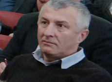 Обласне управління МВС перевірить діяльність департаменту ЖКК