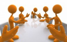 Депутати не затвердили ініціативну групу, яка б займалася створенням Громадської ради