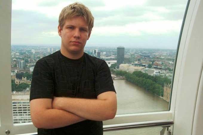 У Москві зарізали 21-річного черкащанина