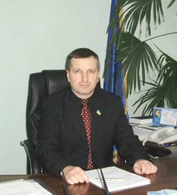 Про неоднозначний бюджет Звенигородщини