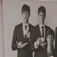 Черкаські бітломани святкують 55 річницю Beatles і вперше заспівають їх пісні українською