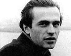 16 лютого у Черкасах покажуть унікальний спектакль до 80-річчя Василя Симоненка