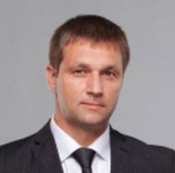 Призначено голову Смілянської РДА (біографія)