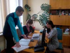 Чотирьох смілянських дітей відправлять у «Молоду гвардію»