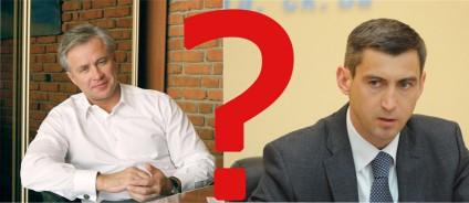 На посаду голови Черкаської ОДА може сісти мільярдер?
