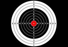 Черкаські кульові стрільці підтвердили своє лідерство на чемпіонаті України