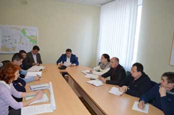 Хто перешкоджає залученню інвестицій у Черкаському районі?