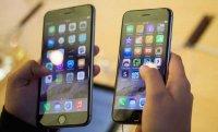 Американець хоче обміняти двоповерховий будинок на iPhone 6 Plus