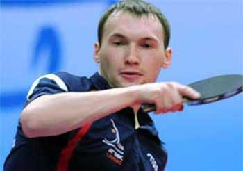 Уманські майстри малої ракетки успішно виступили на Чемпіонаті України