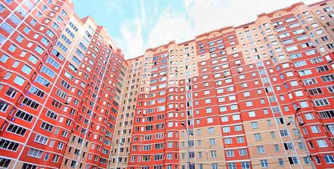 Що буде з ринком нерухомості у Черкасах?