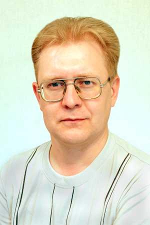 Российский диссидент Александр Бывшев поделился новым стихотворением из