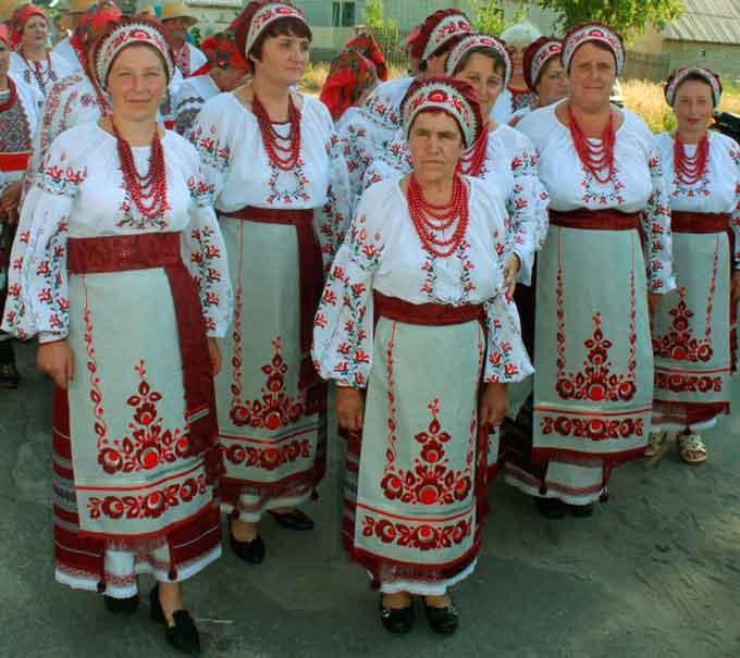 Атестація народних колективів