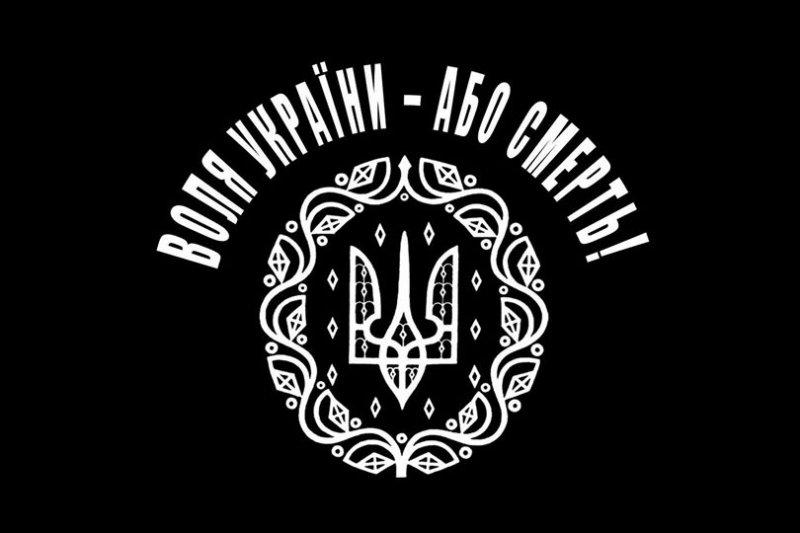 Черкаський нардеп пропонує вручати пораненим в АТО медаль Героїв Холодного Яру