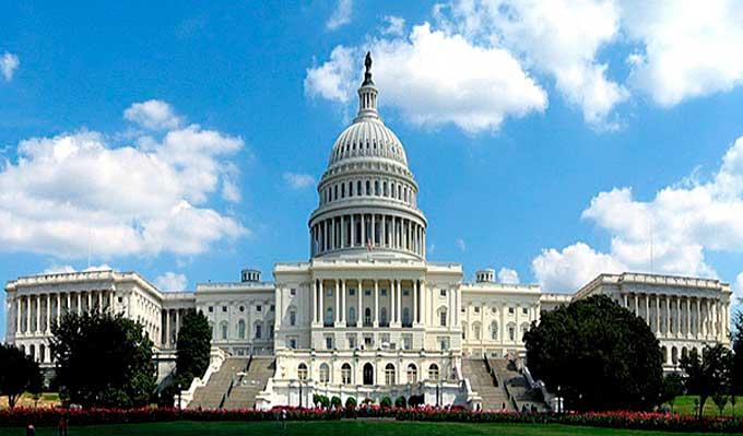 Сенат США одноголосно проголосував за передачу Україні оборонної летальної зброї