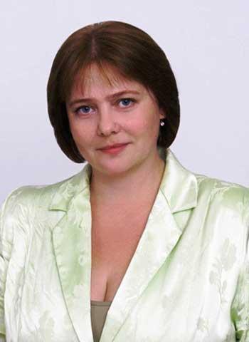 Черкаська журналістка стверджує, що директор ТРК зламав їй руку