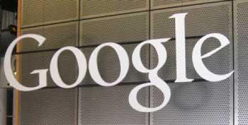 Google зробить з Черкас привабливу для туристів «ляльку»
