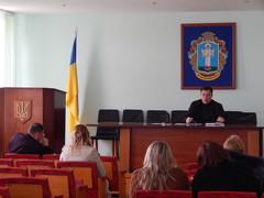 У Жашківському районі виявлено п'ять ВІЛ-інфікованих