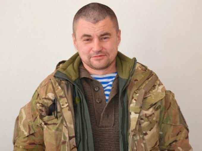 Обласні депутати просять звання «Герой України» для загиблого колеги