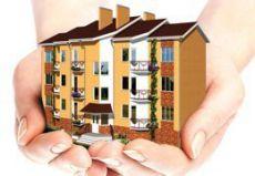 Понад 6,7 мільйона гривень отримали черкаські ОСББ цього року з міського бюджету на капітальні ремонти