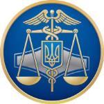 Кадрові зміни у фіскальній службі на Черкащині