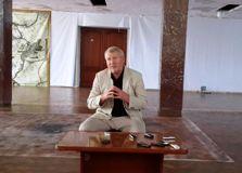 22 травня у Черкасах відкривається міжнародний театральний фестиваль