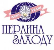 Вихованці дитячої музичної школи №5 стали переможцями Всеукраїнського фестивалю «Перлина Заходу»