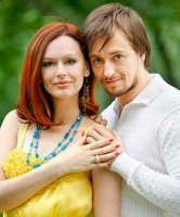 Сергій Безруков розлучається з дружиною - ЗМІ