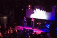 Російська рок-група просить в України вибачення за Крим і Донбас (відео)