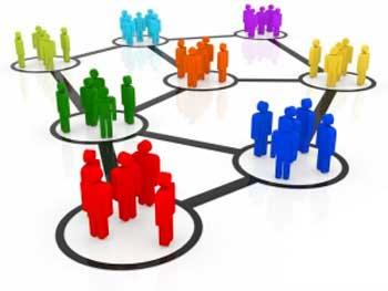 Депутати Канівської міської ради дали згоду на добровільне об'єднання територіальних громад