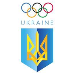 У Черкасах піднімуть Олімпійський прапор