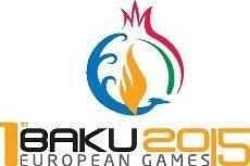П'ятеро черкащан беруть участь у І Європейських іграх в Баку