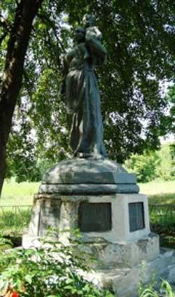 18 червня – день пам'яті жертв Будянської трагедії